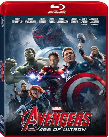 Aventers-Age-of-Ultron