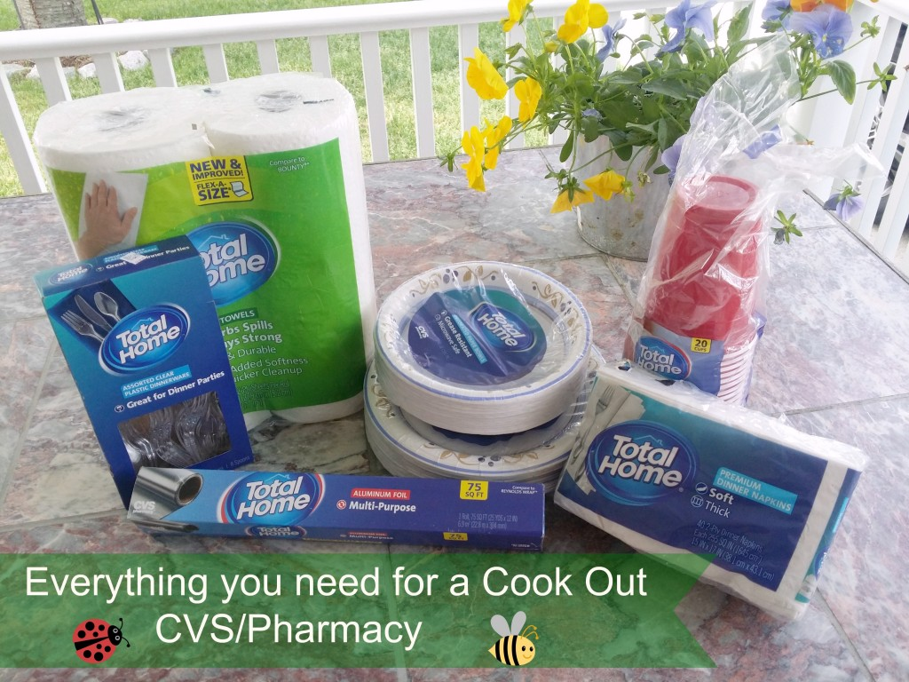 Cook-Out-at-CVS