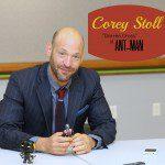Corey-Stoll-Antman