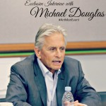 Exclusive-Interview-Michael-Douglas
