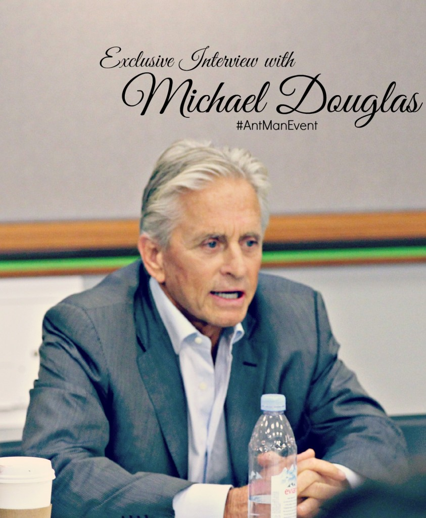 Exclusive-Interview-Michael-Douglas