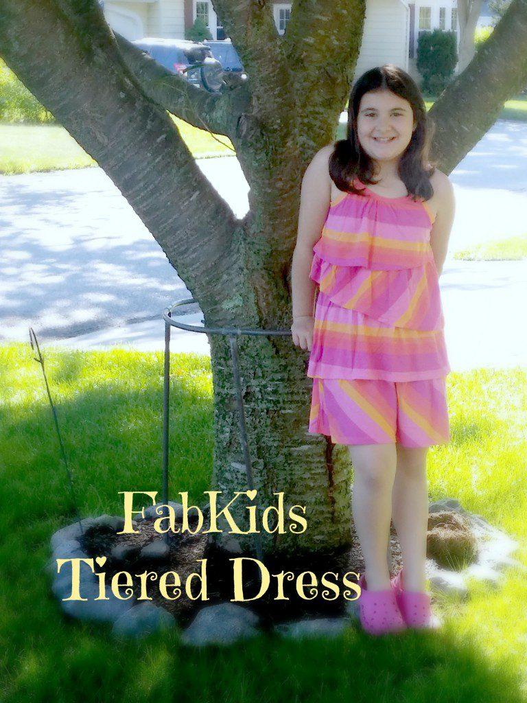 FabKids-Tiered-Dress