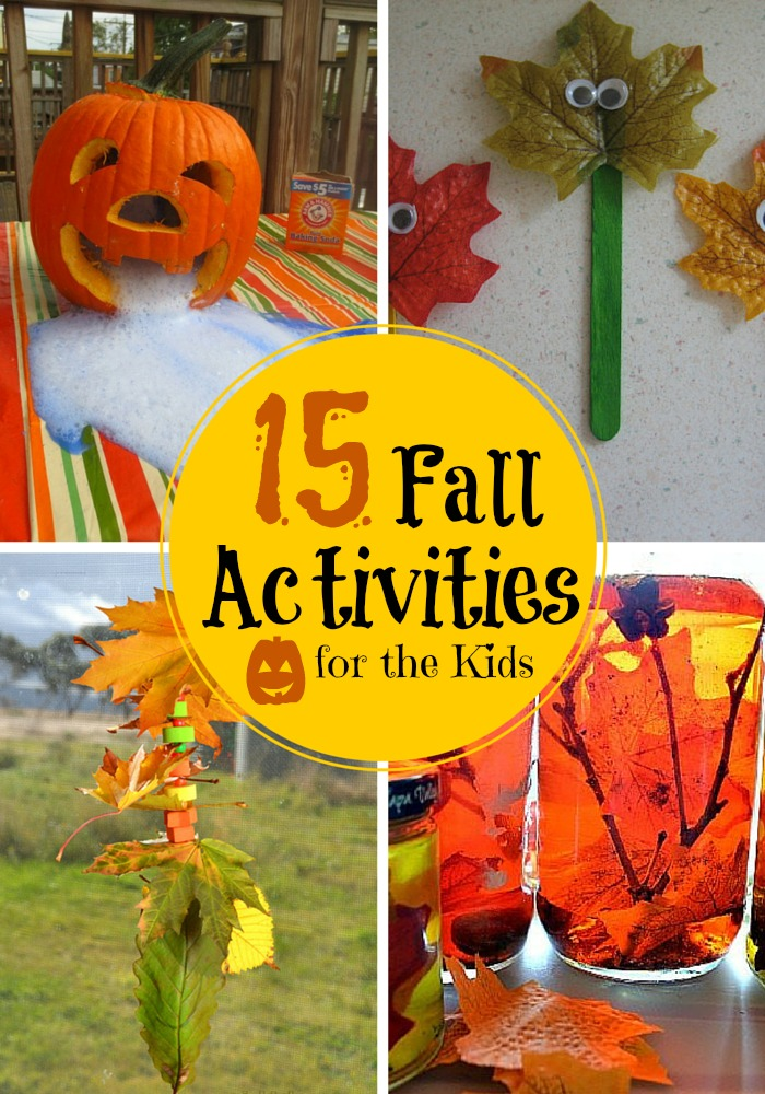Fall-Activities-For-Kids
