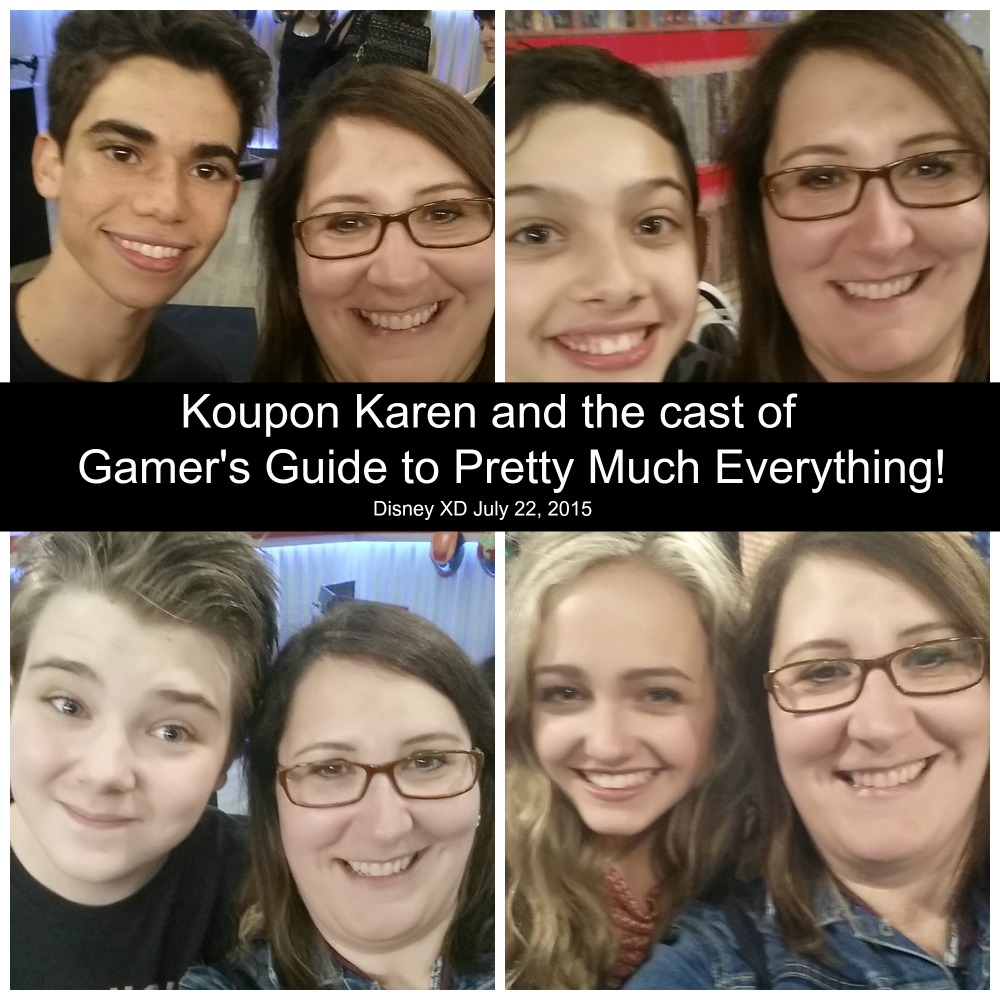 Gamers-Guide-Selfies