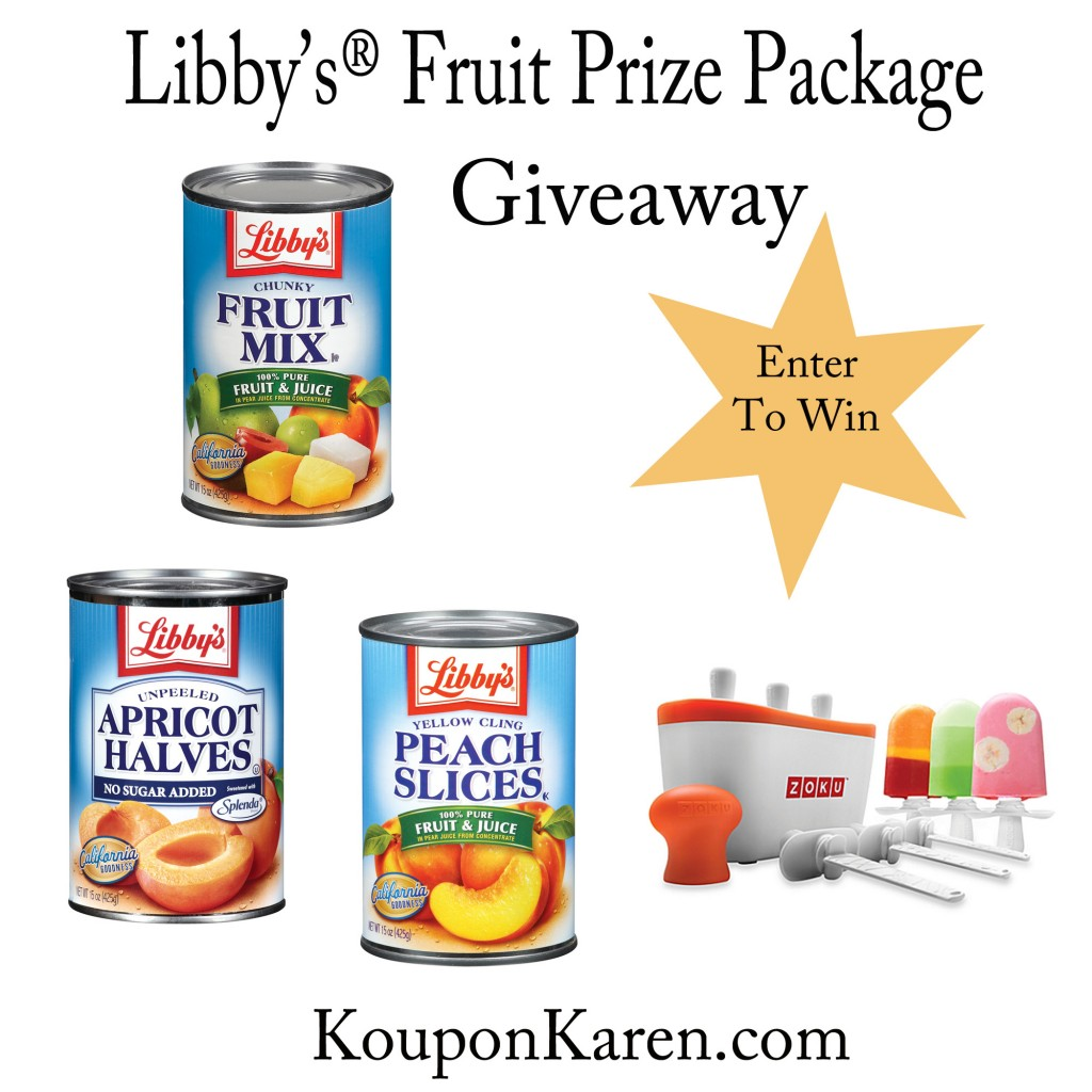 Libby's-Giveaway
