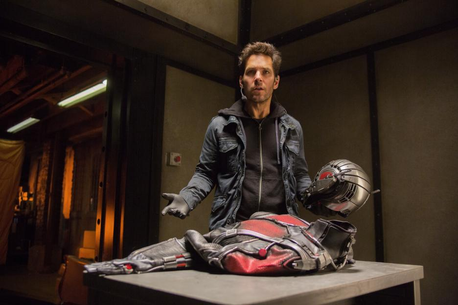 Paul-Rudd-Ant-Man-Suit