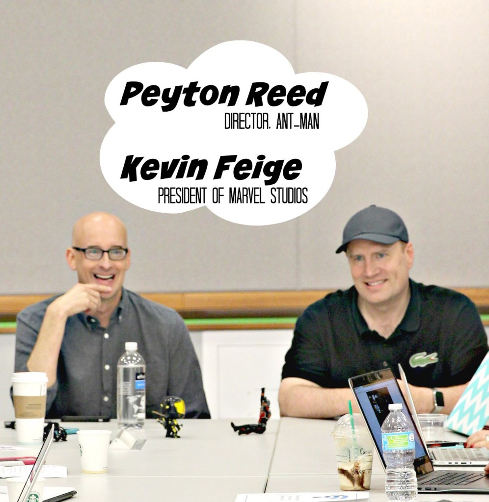 Peyton-Reed-Kevin-Feige