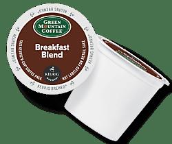 breakfast-blend