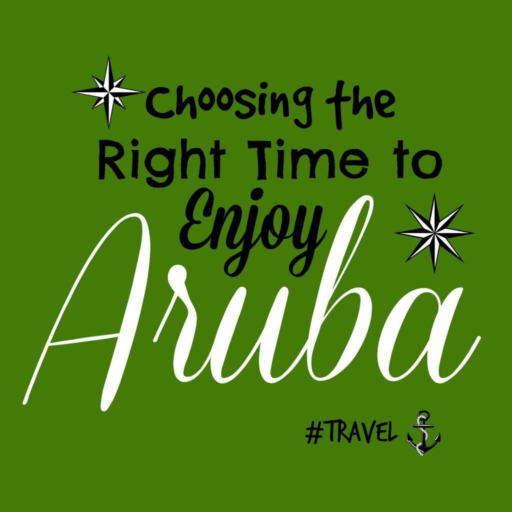 Aruba-Travel-Times