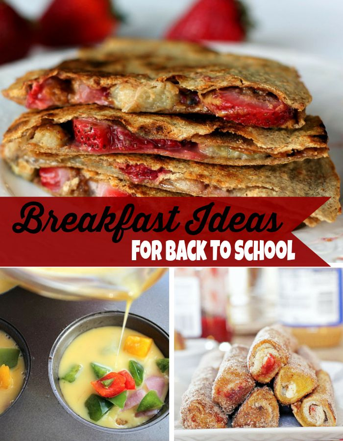 Back-To-School-Breakfast-Ideas1