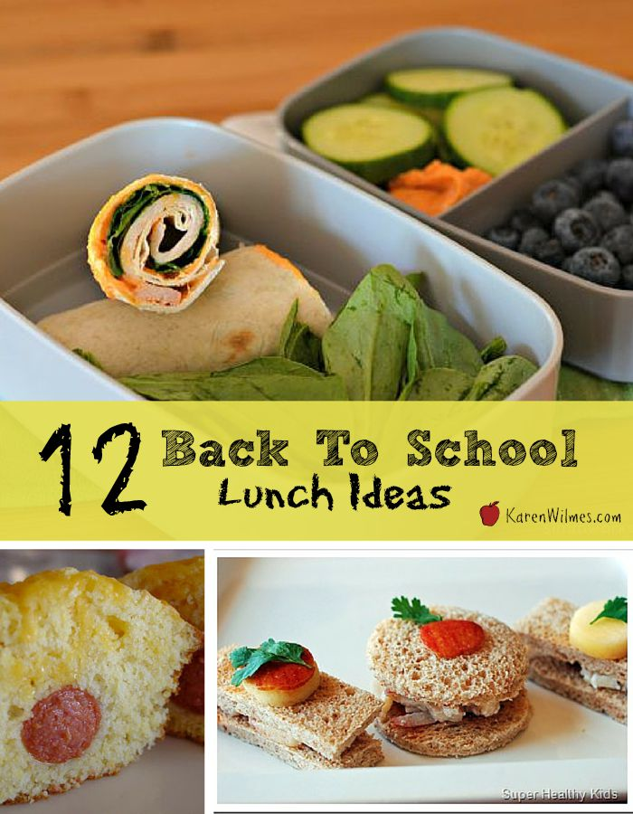 Back-To-School-Lunches