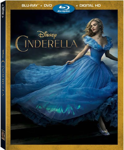 Cinderella2015 Bluray small