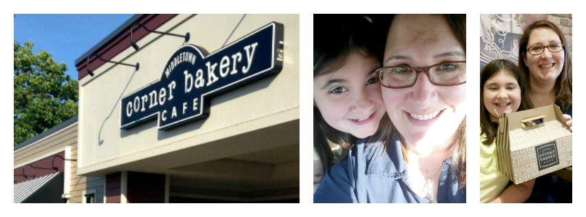 Corner-Bakery-Cafe-Visit