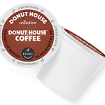 Donut House K-Cups Deal