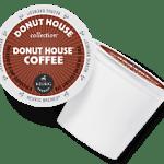 Donut-House-Coffee