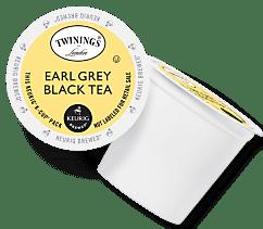 Earl-Grey-Kcups