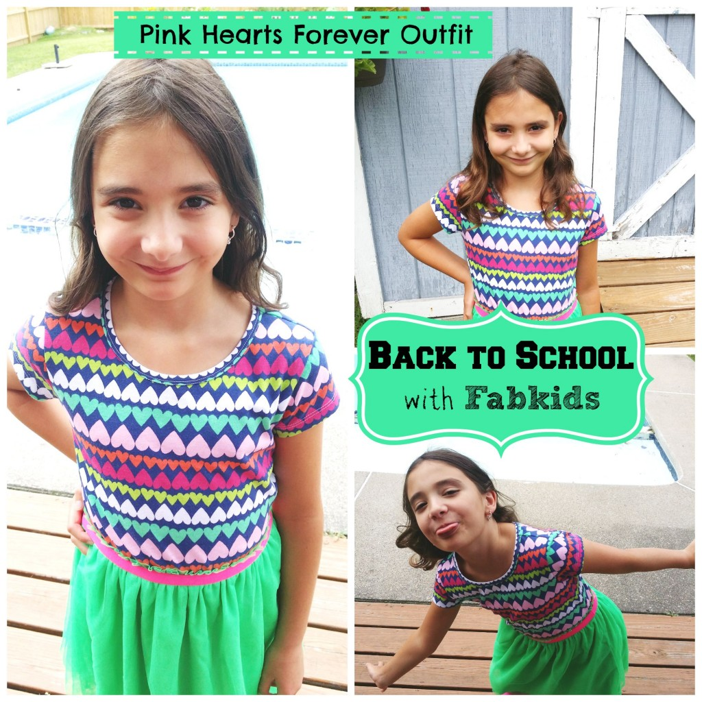 Fabkids-Pink-Hearts-Forever-Outfit