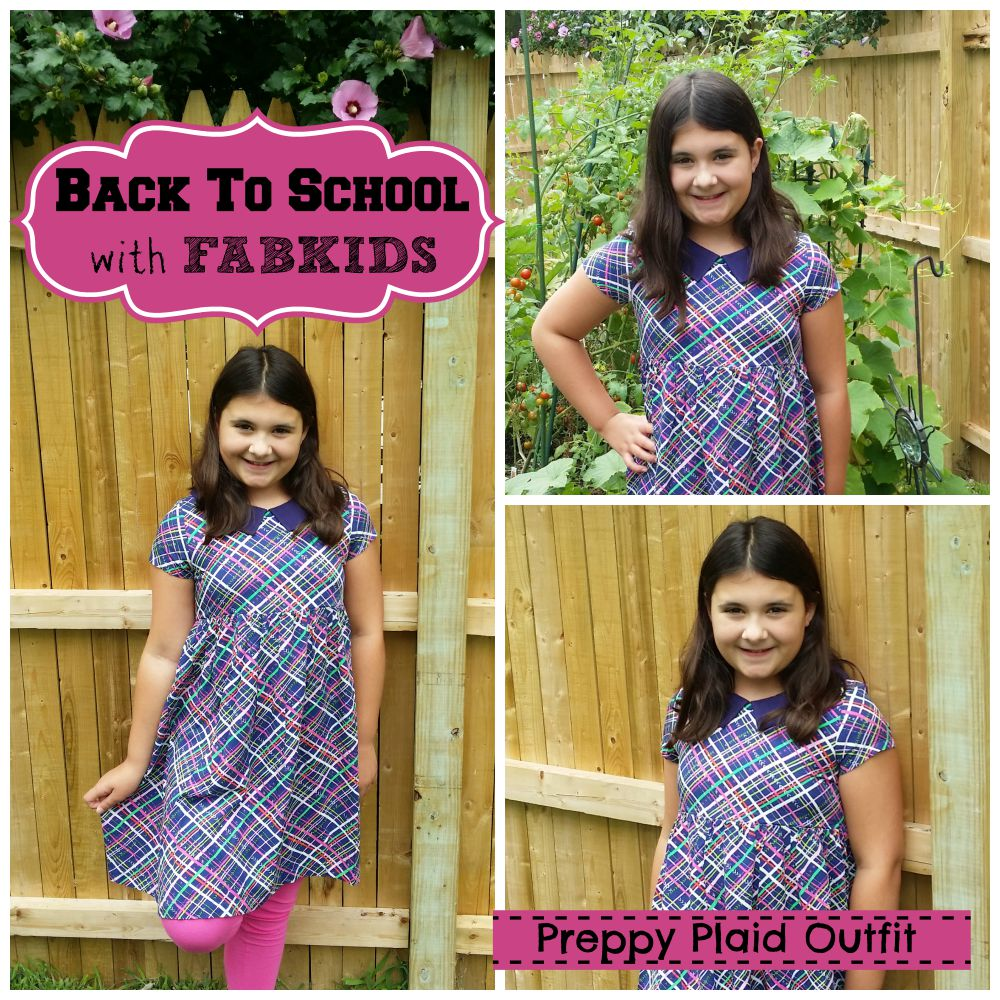 Fabkids-Preppy-Plaid-Outfit