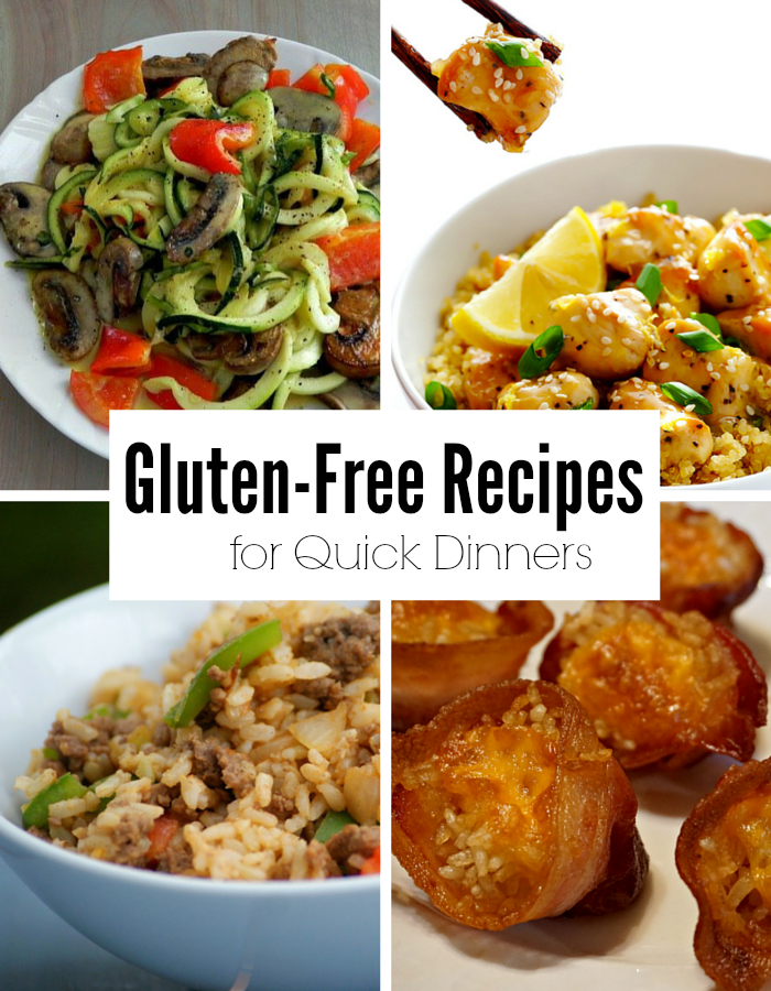 Gluten-Free-Recipes-Quick-Dinners