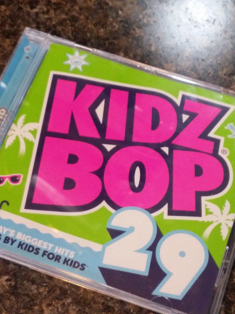 Kidz-Bop-29