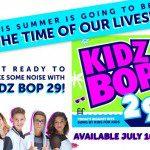 KidzBop29