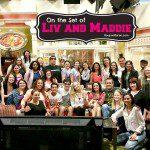 On-Set-Liv-Maddie