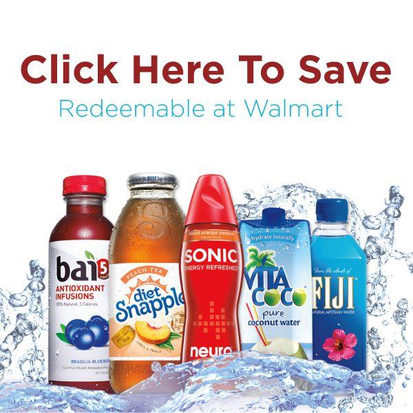 Save-Snapple-Walmart