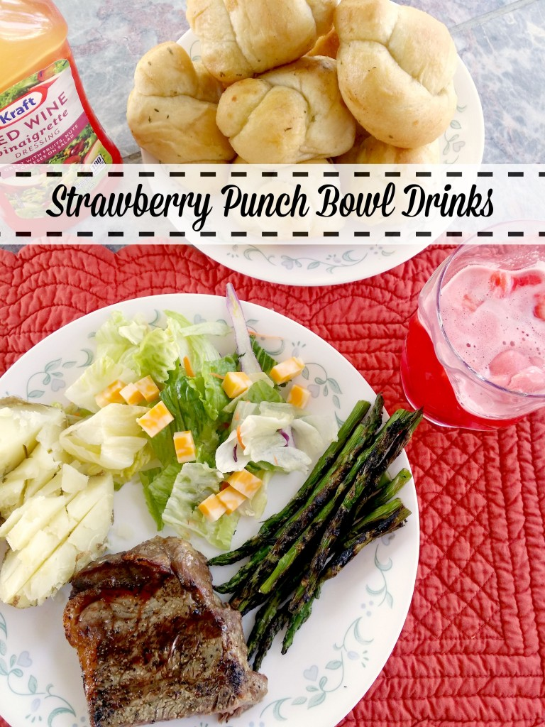 Strawberry-Punch-Bowl-Drinks