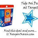 Tide Oxi