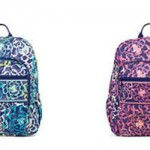 Vera-Backpack-Sale