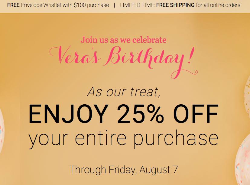 Vera-Bradley-Birthday