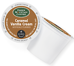 caramel-vanilla-cream