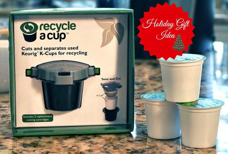 recycle-k-cupHGI