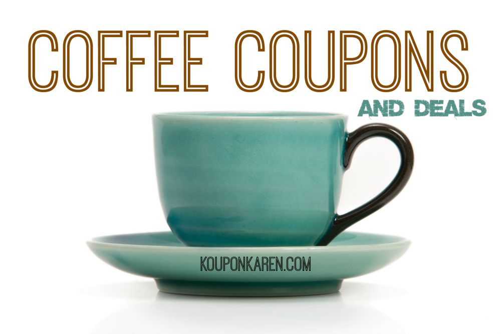 Coffee-Coupons-Deals