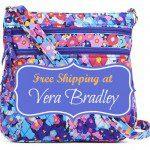 Free-Shipping-Vera-Bradley