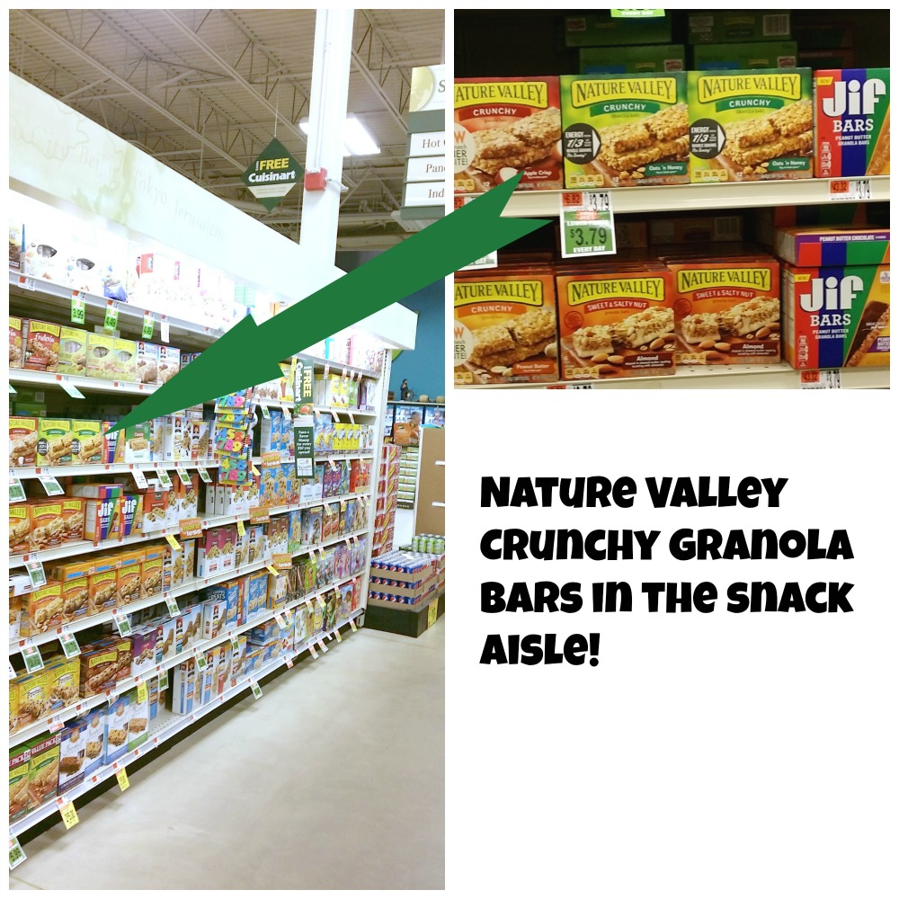 Nature-Valley-Bars-Snack-Aisle