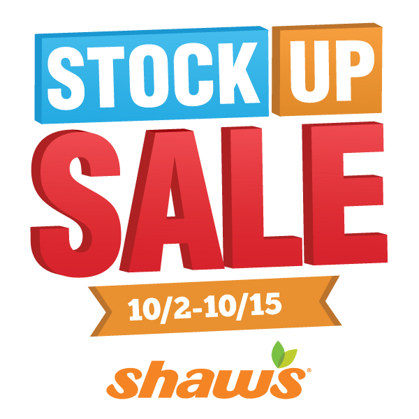 Shaws-Stock-Up-Sale