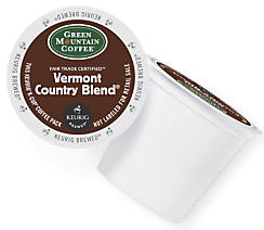 Vermont-Country-Blend