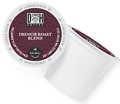 french-roast-blend
