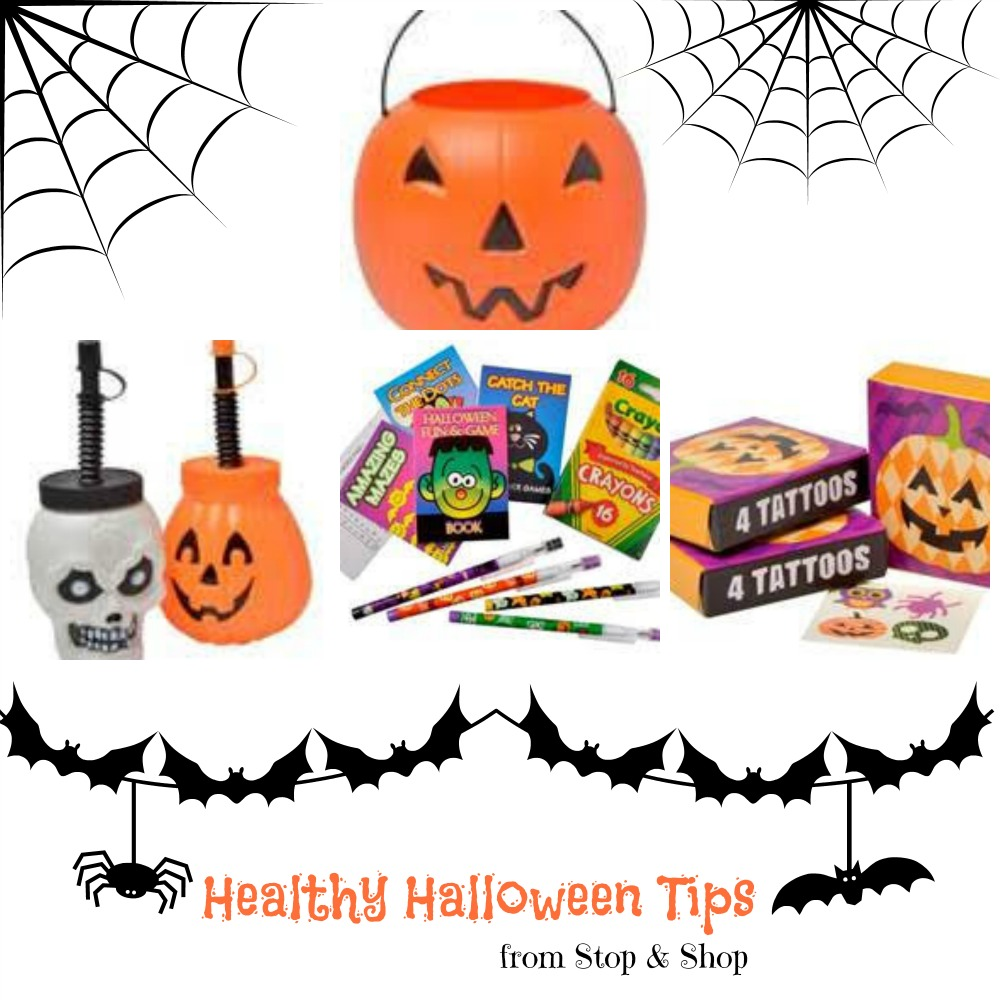Healthy-Halloween-Tips