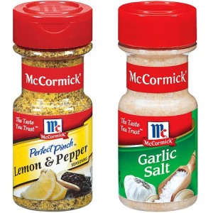 McCormick-Spices-300x300