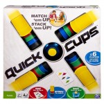 Spin-Master-Quick-Cups