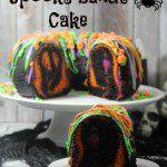 Spooky-Bundt-Cake