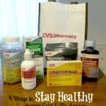 Stay-Healhty-Cold-Flu
