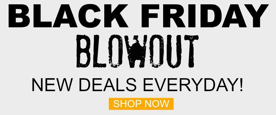 Black_Friday_blowout_sale