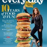 HOT Every Day with Rachael Ray Magazine Deal