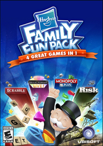 HGG 15 Hasbro-Family-Fun