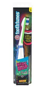 HGG 15 Kidz-Bop-Toothbrush