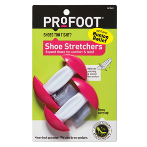HGG 15 PROFOOT SHOE_STRETCHERS[1]