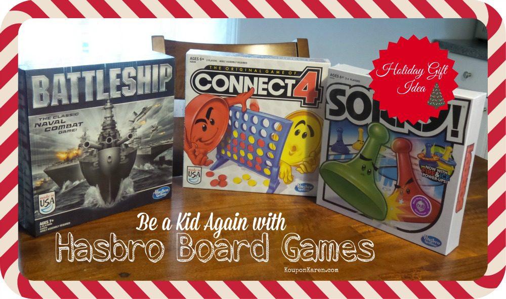 Hasbro-Board-Games